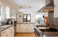 厨房灶具使用安全产品 伊莱克斯睿焰燃气灶评测