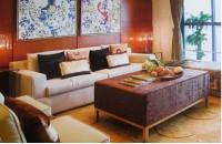 东南亚风格的居室怎样装修 东南亚风格装修特点