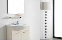 安华浴室柜怎么样 简约风格浴室柜评测