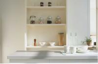 壁柜怎样选购 壁柜选购和安装...