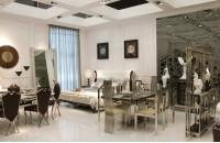 后现代家具怎么样 后现代家具的特点