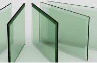 钢化玻璃有划痕怎么办 钢化玻...