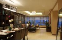 客厅用什么灯风水好 客厅色彩...