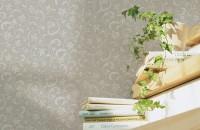 无纺壁纸优缺点 如何选购优质...