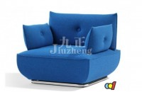 沙发椅哪种好 怎样选购沙发椅