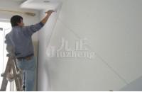 油漆的施工流程  油漆施工后注意事项