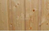 水性木器漆如何验收 水性木器漆施工常见问题