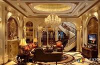 古典欧式风格怎么设计 古典欧式风格的设计注意事项