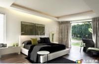 后现代家装风格怎么样 后现代家装风格的特点