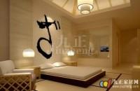 日式风格卧室如何装修 日式风格卧室装修方法