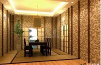 日式餐厅如何装修 日式餐厅的装修方法