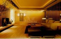 日式风格的卧室怎么布置 日式风格卧室布置的因素