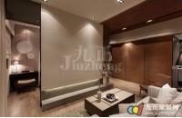 室内设计日式风格怎么样 日式风格的特点