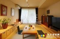 什么是日式风格 日式风格家具的特点是什么