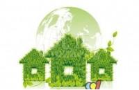 环保装修的要点 环保装修的误区
