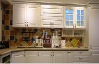 专家告诉你美式厨房装修设计常识
