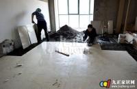 地砖怎么贴 地砖铺贴如何验收