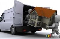 正规搬家公司有哪些特点  正规搬家公司收费标准