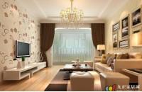 客厅墙面如何设计好 客厅墙面...