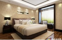 卧室如何整体设计 卧室整体设...