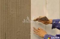 瓷砖胶有什么好处 墙上贴瓷砖...