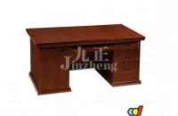 实木办公桌好不好 实木办公桌...