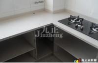 厨房灶台尺寸是多少 厨房灶台...