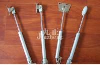 氣彈簧的種類 氣彈簧的工作原理
