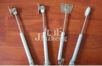 氣彈簧標準是什么 氣彈簧的國...