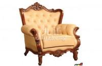 沙发椅怎么样 沙发椅尺寸