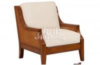 沙发椅的种类 沙发椅选购步骤