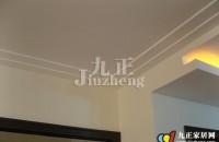 石膏顶角线怎么安装 石膏顶角线安装注意事项