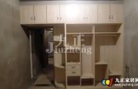 木工中的装修常识   常用的木工工具