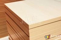 木工材料包含哪些  木工材料验收方法