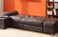 沙发床种类 沙发床选购方法