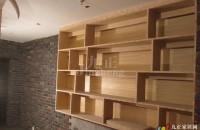 木工验收的标准   检查做工质量硬道理
