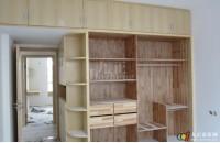 木工材料如何存放  木工材料进场注意事项