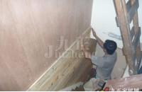 木门测量的方法    木门测量过程中注意事项
