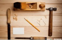 木工进场的注意事项  木工进场的技巧