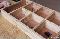 木工如何进行验收    木工验收的标准