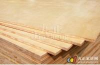 木工材料验收流程    木工材料存放方法