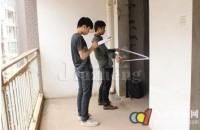 设计师如何量房    设计师去量房应该注意什么
