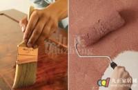 木器漆如何验收   木器漆验收要点