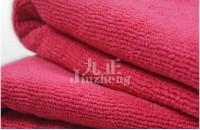 木纤维毛巾的特点 木纤维毛巾...