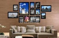 什么是照片墙 照片墙怎么挂好看