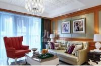 高层装修需要注意什么 家居装修技巧