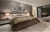 复式房装修要注意什么 复式房卧室怎么装修