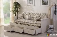 沙发床的好处和坏处 沙发床选...