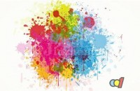 什么是多彩涂料 多彩涂料的特点
