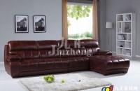 多功能沙发床如何选购 哪款多...